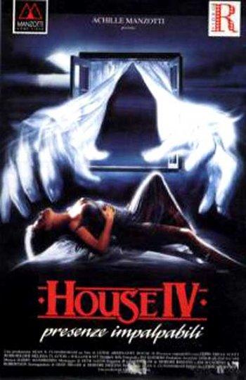 https://static.tvtropes.org/pmwiki/pub/images/house_iv_1992_movie_2.jpg