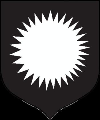https://static.tvtropes.org/pmwiki/pub/images/house_karstark_main_shield.png