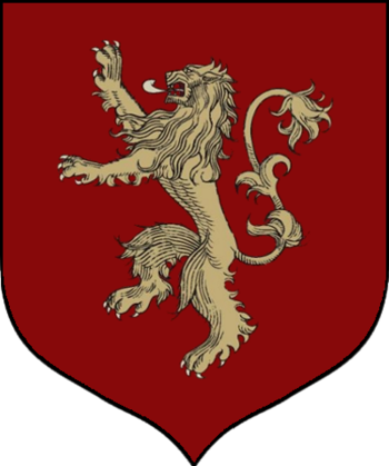 https://static.tvtropes.org/pmwiki/pub/images/house_lannister_main_shield.png