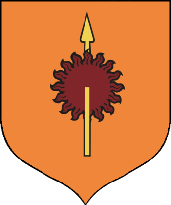 https://static.tvtropes.org/pmwiki/pub/images/house_martell_main_shield.png