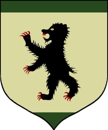 https://static.tvtropes.org/pmwiki/pub/images/house_mormont_main_shield.png