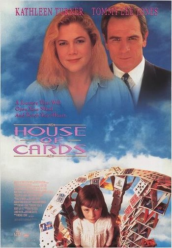 https://static.tvtropes.org/pmwiki/pub/images/house_of_cards.jpg