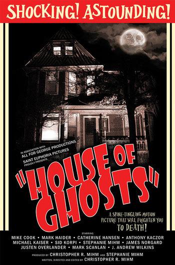 https://static.tvtropes.org/pmwiki/pub/images/house_of_ghosts.jpg