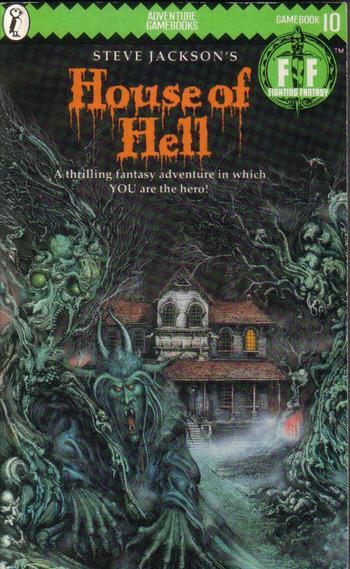 https://static.tvtropes.org/pmwiki/pub/images/house_of_hell.jpg