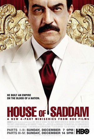 https://static.tvtropes.org/pmwiki/pub/images/house_of_saddam_1434.jpg