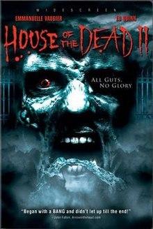 https://static.tvtropes.org/pmwiki/pub/images/house_of_the_dead_2.jpg