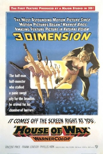 http://static.tvtropes.org/pmwiki/pub/images/house_of_wax_1953_poster.jpg