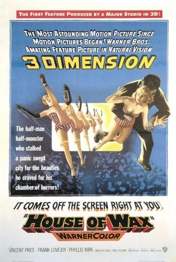 https://static.tvtropes.org/pmwiki/pub/images/house_of_wax_1953_poster.jpg