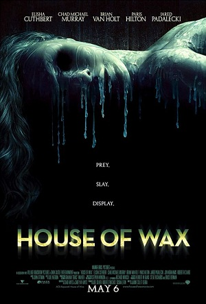 http://static.tvtropes.org/pmwiki/pub/images/house_of_wax_2005_poster_5236.jpg