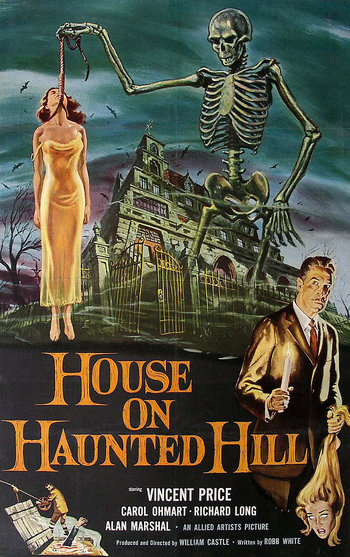 http://static.tvtropes.org/pmwiki/pub/images/house_on_haunted_hill.jpg