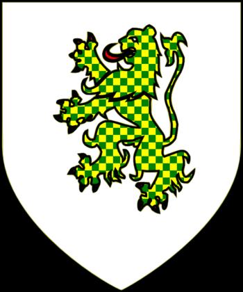 https://static.tvtropes.org/pmwiki/pub/images/house_osgrey.PNG