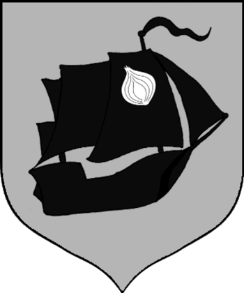 https://static.tvtropes.org/pmwiki/pub/images/house_seaworth_shield.png