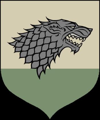 https://static.tvtropes.org/pmwiki/pub/images/house_stark_main_shield.png