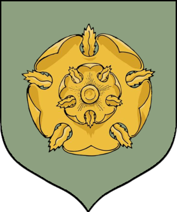 https://static.tvtropes.org/pmwiki/pub/images/house_tyrell_main_shield.png