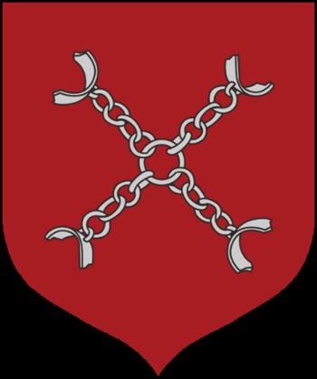 https://static.tvtropes.org/pmwiki/pub/images/house_umber_main_shield.png