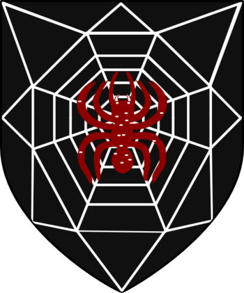 https://static.tvtropes.org/pmwiki/pub/images/house_webber.PNG