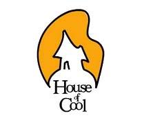 https://static.tvtropes.org/pmwiki/pub/images/houseofcool_2674.jpg