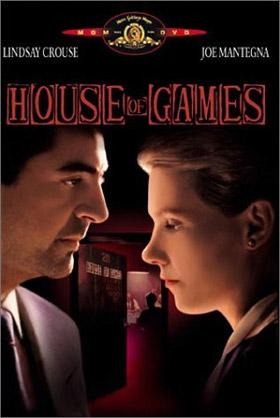 http://static.tvtropes.org/pmwiki/pub/images/houseofgames_9186.jpg
