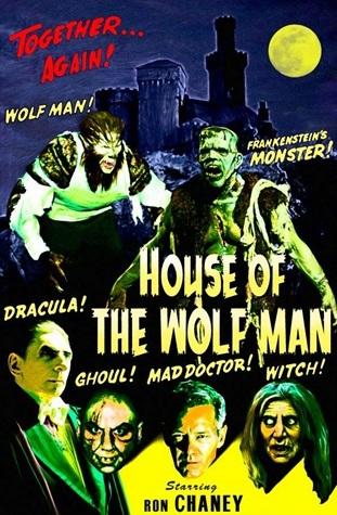 https://static.tvtropes.org/pmwiki/pub/images/houseofthewolfman.jpg
