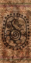 https://static.tvtropes.org/pmwiki/pub/images/housetelvanni.png