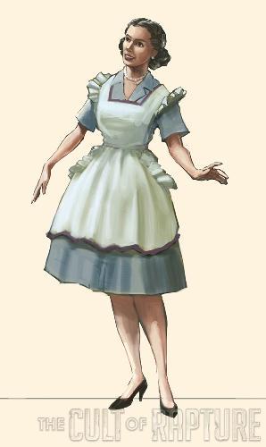 https://static.tvtropes.org/pmwiki/pub/images/housewife.jpg