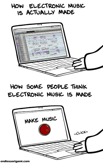 http://static.tvtropes.org/pmwiki/pub/images/how-electronic-music-is-made_6970.jpg