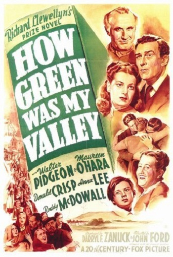 http://static.tvtropes.org/pmwiki/pub/images/how_green_was_my_valley.jpg