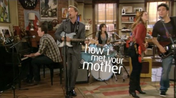 http://static.tvtropes.org/pmwiki/pub/images/how_i_met_your_mother_cast_band_performing_theme_song.png