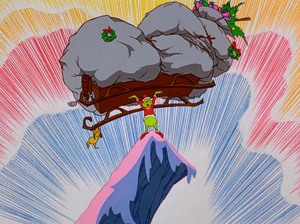 http://static.tvtropes.org/pmwiki/pub/images/how_the_grinch_stole_christmas_awesome.jpg