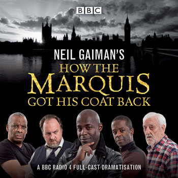 http://static.tvtropes.org/pmwiki/pub/images/how_the_marquis_got_his_coat_back_bbc_radio_4_dramatisation.jpg