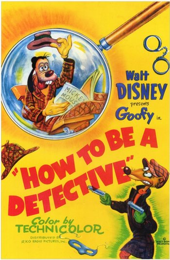 https://static.tvtropes.org/pmwiki/pub/images/how_to_be_a_detective_poster.jpg