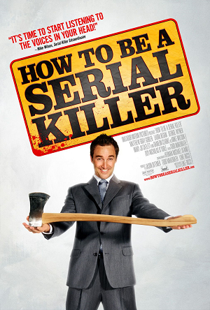 http://static.tvtropes.org/pmwiki/pub/images/how_to_be_a_serial_killer_xlg.png