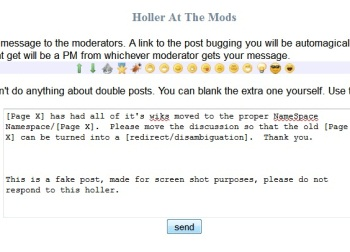 https://static.tvtropes.org/pmwiki/pub/images/how_to_holler_2_small_7216.jpg