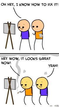 http://static.tvtropes.org/pmwiki/pub/images/how_to_make_art_better_3420.jpg