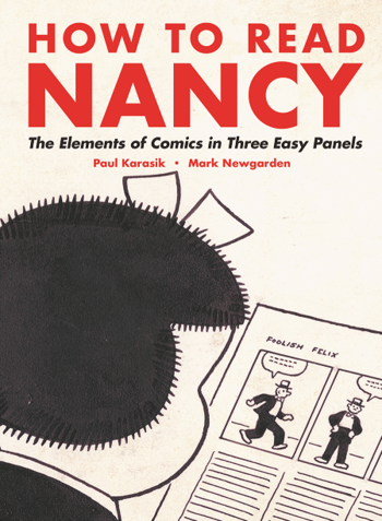 https://static.tvtropes.org/pmwiki/pub/images/how_to_read_nancy_cover.png