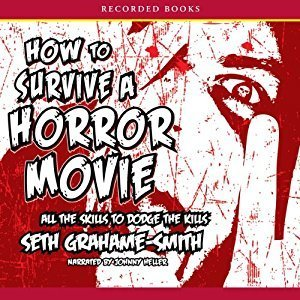https://static.tvtropes.org/pmwiki/pub/images/how_to_survive_a_horror_movie.jpg
