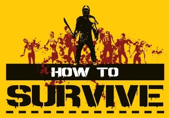 http://static.tvtropes.org/pmwiki/pub/images/how_to_survive_game_7309.jpg