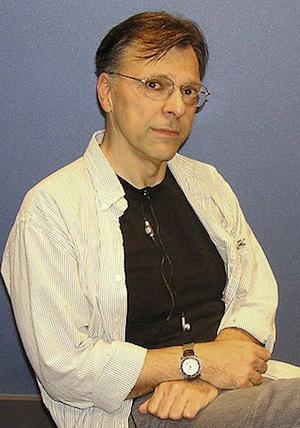 http://static.tvtropes.org/pmwiki/pub/images/howard-chaykin_717.jpg