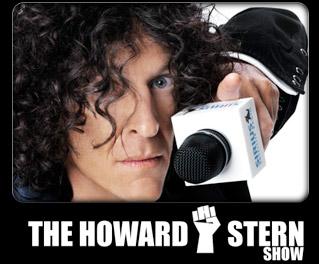 https://static.tvtropes.org/pmwiki/pub/images/howard-stern-show_-10199_6075.jpg