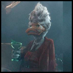 http://static.tvtropes.org/pmwiki/pub/images/howard_duck_7523.png