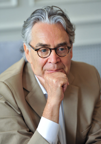 https://static.tvtropes.org/pmwiki/pub/images/howard_shore_canadian_film_centre_2013_2.jpg