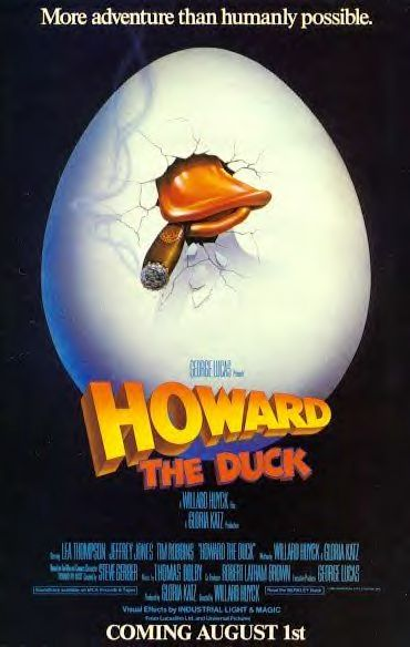 http://static.tvtropes.org/pmwiki/pub/images/howard_the_duck_1986.jpg