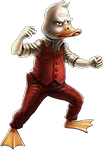 https://static.tvtropes.org/pmwiki/pub/images/howard_the_duck_modern.png