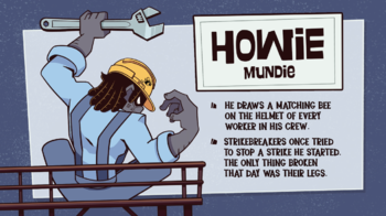 https://static.tvtropes.org/pmwiki/pub/images/howie_1.png