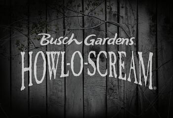 https://static.tvtropes.org/pmwiki/pub/images/howl_o_scream.png
