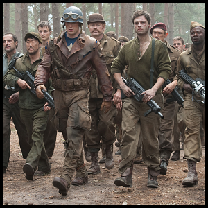 https://static.tvtropes.org/pmwiki/pub/images/howling_commandos_ca_9121.png