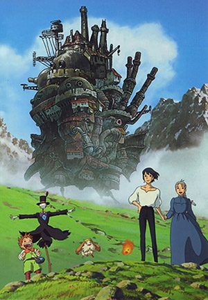 http://static.tvtropes.org/pmwiki/pub/images/howls-moving-castle_7410.jpg