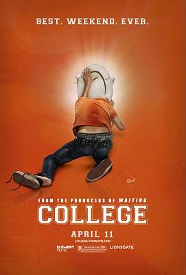 http://static.tvtropes.org/pmwiki/pub/images/hr_College_poster_8123.jpg