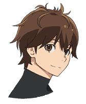 https://static.tvtropes.org/pmwiki/pub/images/htgng_haruhiro.png