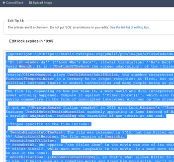 https://static.tvtropes.org/pmwiki/pub/images/htmap_highlight_2.png